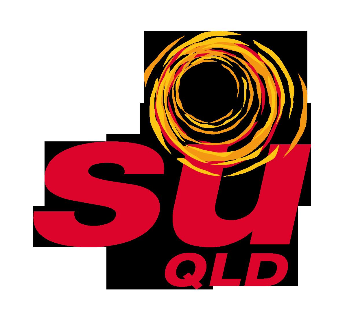 SU QLD