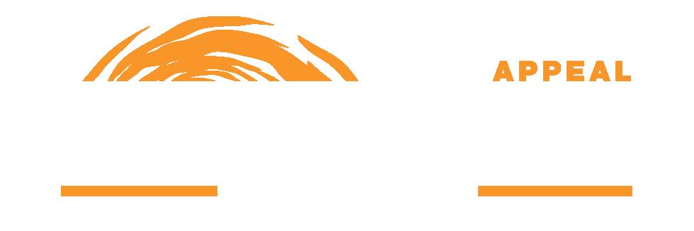 Frontline@home Logo